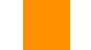 portfolio-icon
