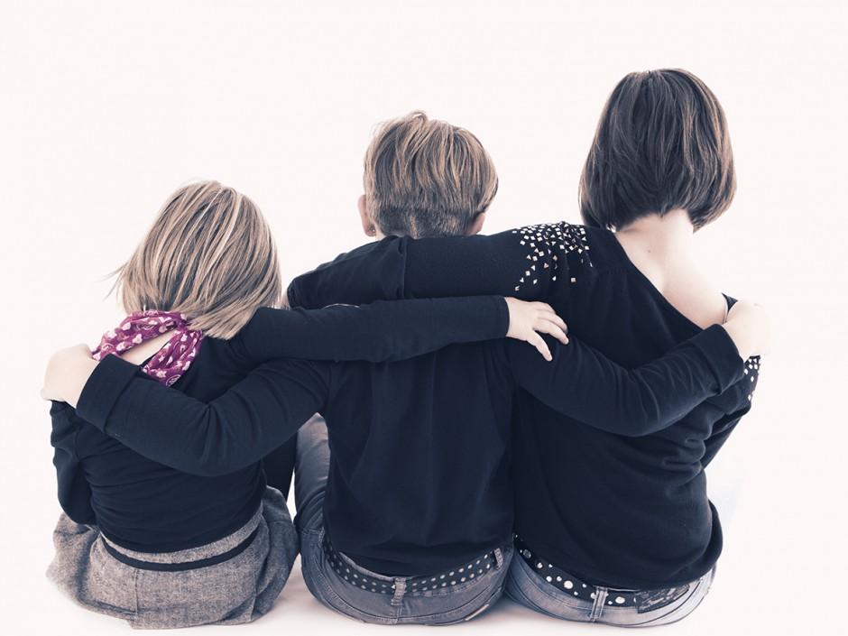 Fotoshoot kinderen | Dies Goorman